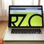 RyuZin CREATE ブログ 開設
