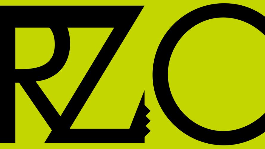 ブログを始めました【RZCブログ始動】