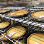 満足度1000%の超絶濃厚な『コストコのチーズケーキ』