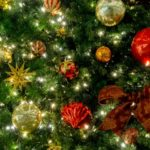 キラキラ度1000%の超絶楽しい『クリスマスソング』をまとめたよ♪