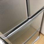 冷蔵庫が壊れる前兆は?実際に壊れる前に起きた出来事を大公開!これ見て心がけよ。