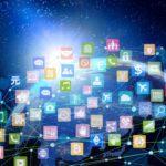 【テクノロジー】もうすぐ『IoT』が当たり前!の時代がやってくる!!