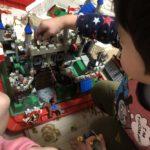 一生遊べるオモチャ『レゴブロック(LEGO block)』はやっぱりスゴイ。