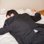 ブロガー必見!!疲れた時こんな感じでサクッとブログを書くと楽しいかもよ!!