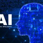 AIロボット(人工知能)が人類の脳みそを超えるのは2045年!?