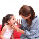 子どもが歯磨きを嫌がる!? 熱烈3児パパの歯磨きテクニック大公開!