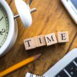 仕事のスピードがゲキテキに早くなる方法。