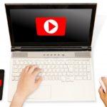 YouTube動画編集を覚えたいあなたへ!まずはこの3つがあるかチェックしよう!