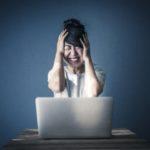 なかなかブログが書けない手が進まない…そんな時に必ず心がける思考法。
