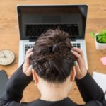 ブログタイトルで悩むブロガー必見!簡単に決めるコツを教えます。