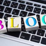 ブログは下書きに残してる?どれだけある?毎日ブロガーの下書き数を教えます。