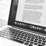 ブログはオワコンと言われ始めた時代にブログをやり続ける理由。